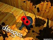 Dengon-dengon3-copia.jpg