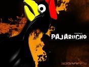 pajarucho  personaje-pajarucho2-copia.jpg