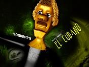 el cubano  personaje-cubano-copia.jpg