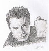Mis dibujos-john-travolta.jpg
