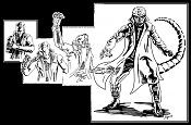 Dibujante de comics-lagarto01.jpg