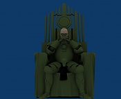 Green Lantern kingdom come-render09.jpg