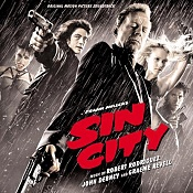 Sin City-sin_city_front_cover.jpg
