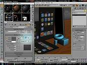 Cómo hacer la iluminación de una pantalla-maxmo4.jpg
