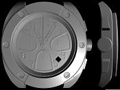 Reloj de pulsera - XSI - Birkov-reloj4.jpg