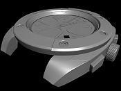 Reloj de pulsera - XSI - Birkov-reloj5.jpg
