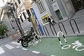 Bloque aparcamiento de motos-untitled.jpg