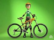 Mtb-biker-02-baja.jpg