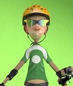 Mtb-biker-02-detalle.jpg