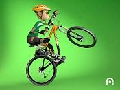Mtb-biker-03baja.jpg