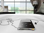 Mi Ipod-abitacion-ipod.jpg