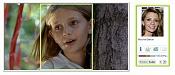 El Juego de los Fotogramas-intento-dos.jpg