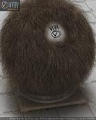 Césped hierba grama musgo con Vray-fur-animal-brown_by_banshee_xl_6183.jpg