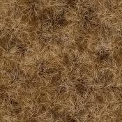 Césped hierba grama musgo con Vray-fur1.jpg