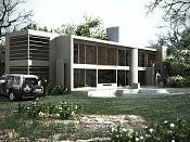 Casa de campo-luz-exterior.jpg