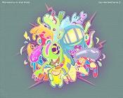 Let's Vector  Vector art Topic-monsters-in-the-pool-v03_by-herbiecans.jpg