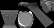 Reloj de pulsera - XSI - Birkov-reloj6.jpg