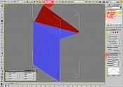 modelado de papiroflexia-papel.jpg
