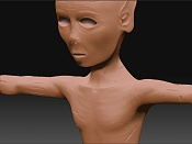 Unwrap cambios de max a zbrush-zbrush_document02.jpg