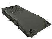 Leopard 2 a5-leo2_a5_58-sistema-de-luces-b.png