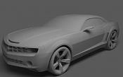 Modelado de un Chevrolet Camaro-ext-camaro.jpg