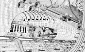 exTRaINterrestrial-train37.jpg