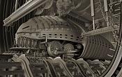 exTRaINterrestrial-train46.jpg