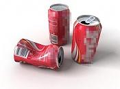 maqueta virtual 3d -coca-cola_can.jpg