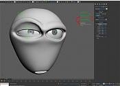 ayuda con Sliders para animacion facial-251878cara-con-sliders.jpg