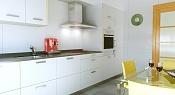 Trabajo reciente y presentacion-cocina02.jpg