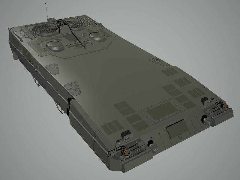 Leopard 2 a5-leo2_a5_60-sistema-de-luces-b.png