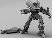 transformers bumblebee-final1.jpg