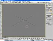 ayuda para novato   -skylight.jpg