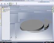Problema visualizacion Solidworks-distorsion-sw.jpg