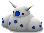 Freezer  Dragon Ball-casa-namek13.jpg