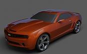 Modelado de un Chevrolet Camaro-camaro-naranja.jpg