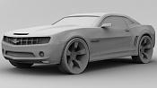 Modelado de un Chevrolet Camaro-camaro-15.jpg