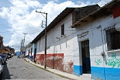 Fachada Coscomatepec-valerio-3-.jpg