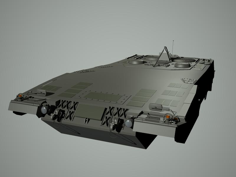 Leopard 2 a5-leo2_a5_62-sistema-de-luces-b.png