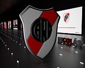 River Plate-escudo-de-river2.jpg