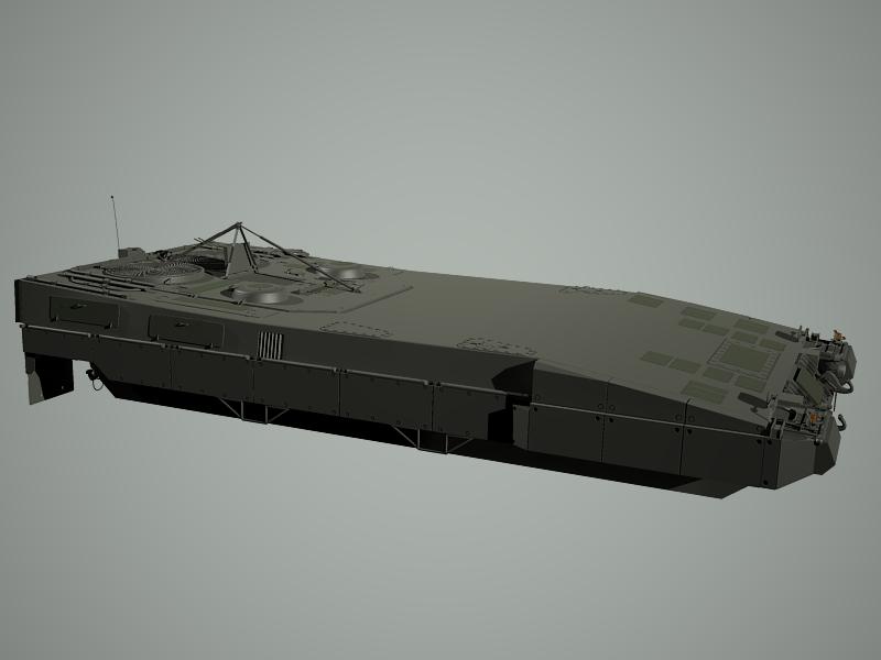 Leopard 2 a5-leo2_a5_63-sistema-de-luces-b.png