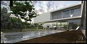 Casa del riachuelo-riachuelo-3.jpg