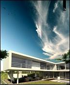 Casa del riachuelo-riachuelo-5.jpg