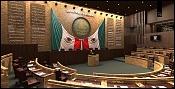 Congreso del Estado-congreso-1.jpg