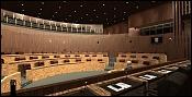 Congreso del Estado-congreso-2.jpg