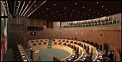 Congreso del Estado-congreso-3.jpg