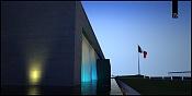 Congreso del Estado-congreso-conceptual-5.jpg