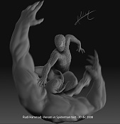 Venom   otra nueva version-spidvsvenom_blur.jpg