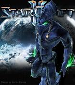 Hola, una imagen como presentacion-starcraft_ii__protoss_by_charlesfrd.jpg