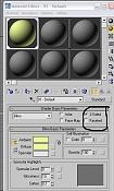 Problema max-dibujo.jpg